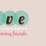 Sew Creative Blog Header
