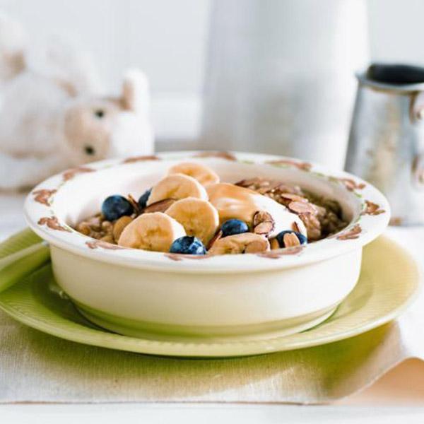 Big-batch-fruity-oatmeal-0-l