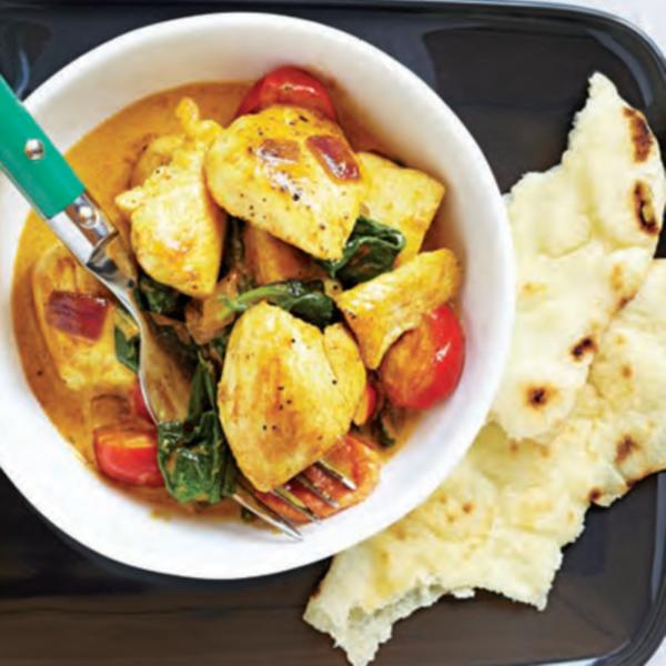 Creamy-chicken-curry-0-l