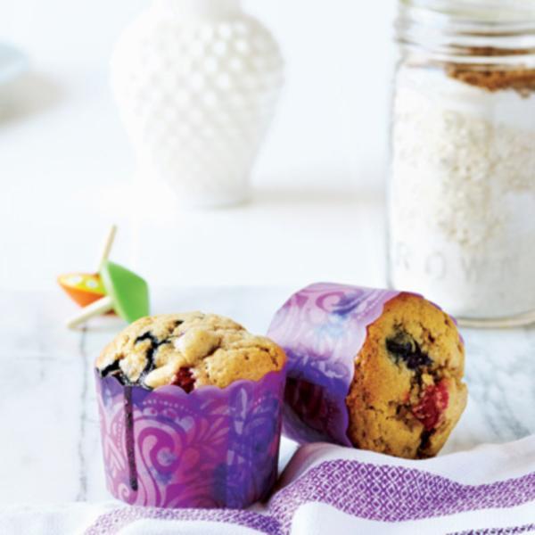 Good-grain-basic-muffins-0-l