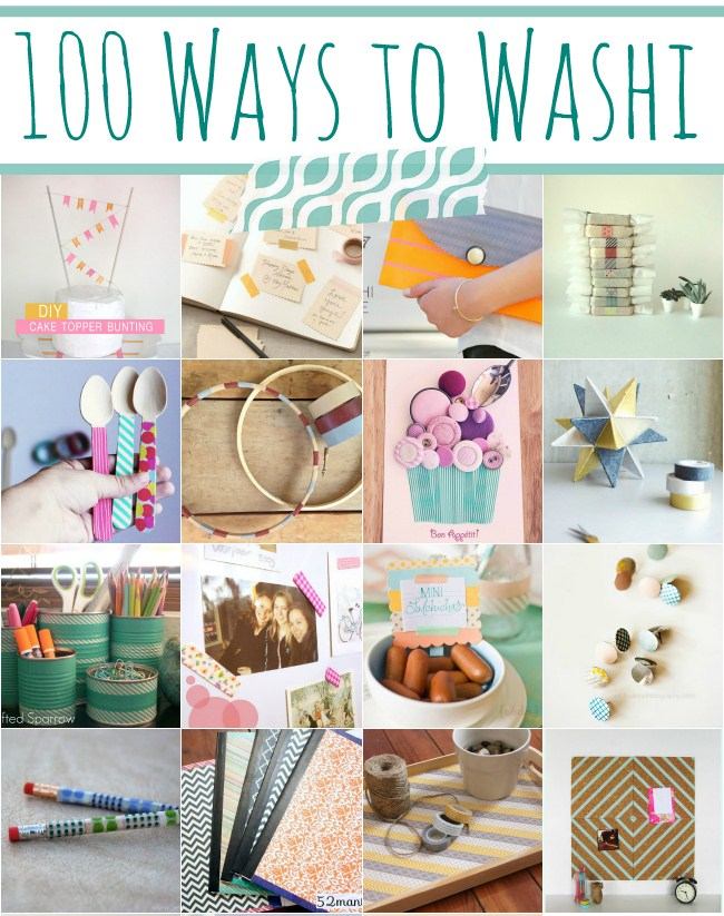 100-Ways-to-Washinew