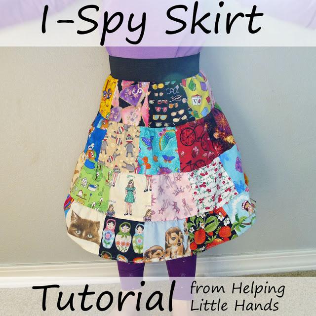 407-I-Spy-Skirt