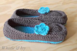 slippersformomWM