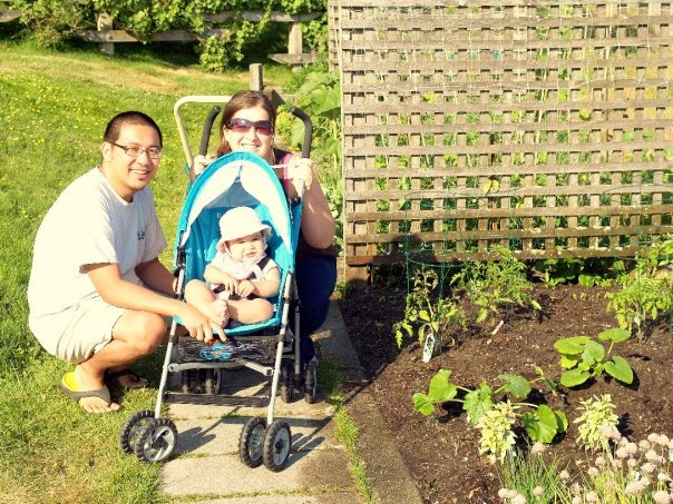 Want To Start Gardening With Your Kids? There Are So Many Good Reasons Why  Gardening