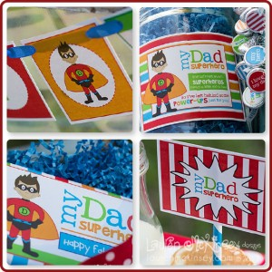 Dad-superhero-printables-300x300