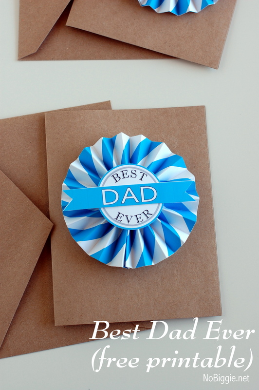 Fathers-Day-Printable-medallion-free-printables-on-NoBiggie.net_