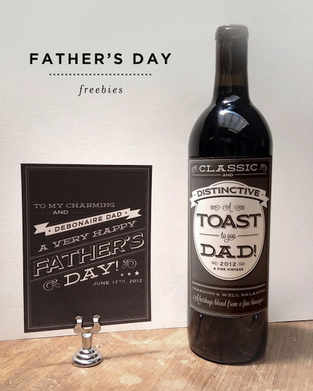 hellolucky-letterpress-fathersday-freebies-1a1