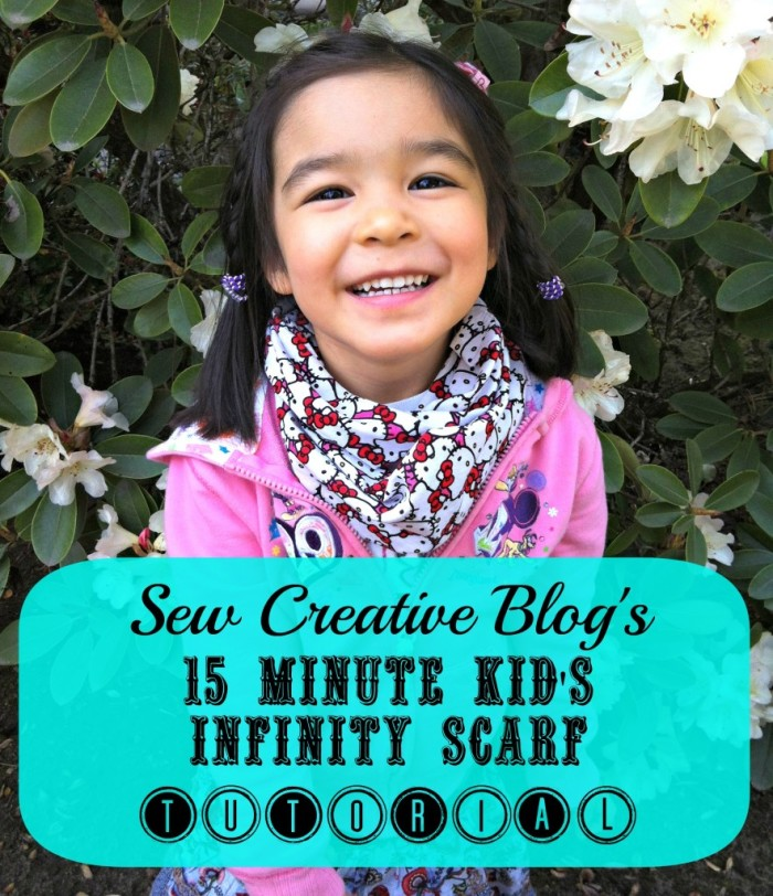 10-Minute-Childrens-Infinity-Scarf-Sewing-Tutorial-and-Pattern-Tons-of-Photos-and-Clear-Instructions-Great-Beginner-Project-883x1024
