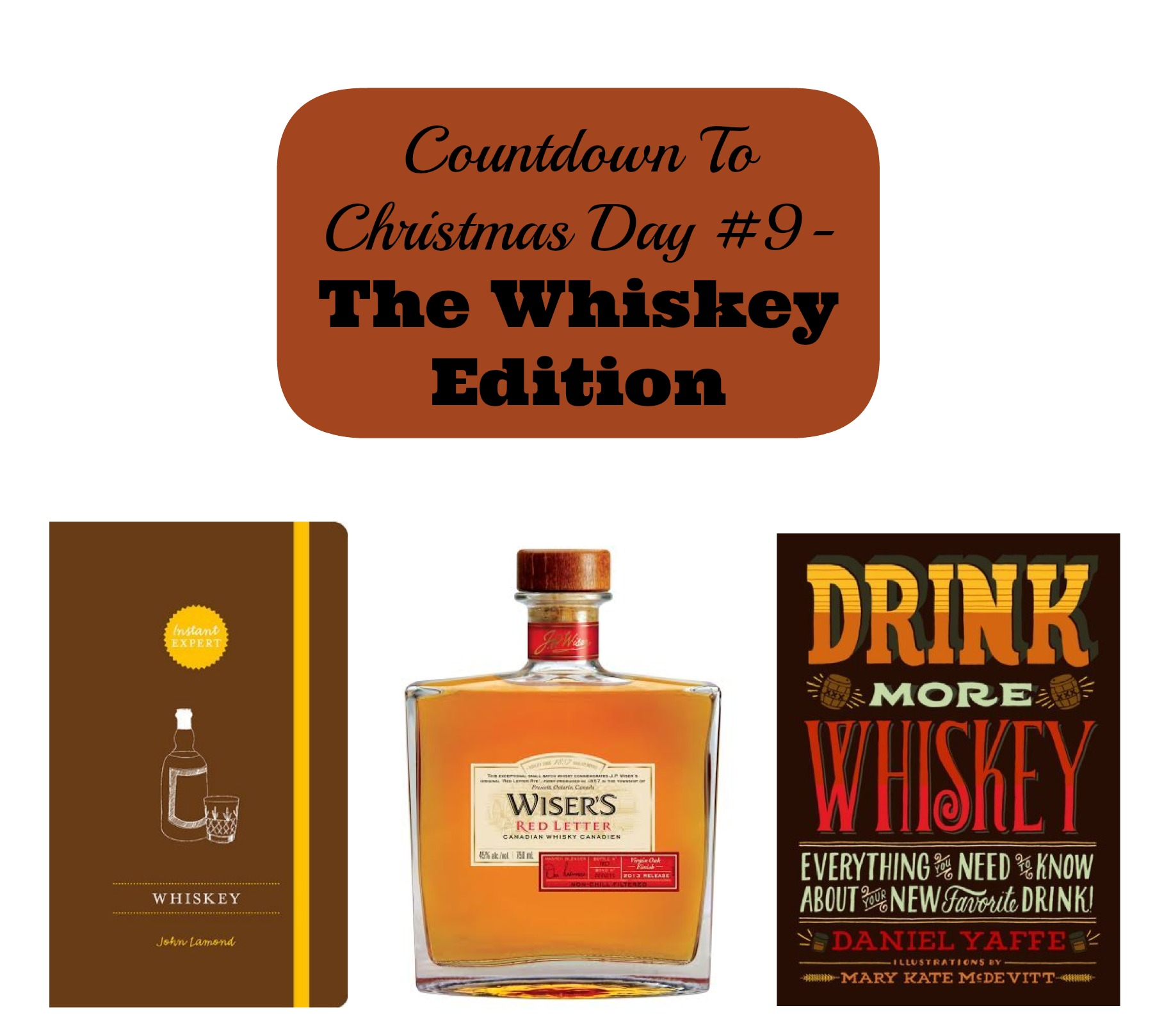 Christmas giveaways near me liquor
