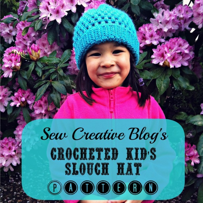 Crocheted-Kids-Slouch-Hat-Pattern-From-Sew-Creative-3-1024x1024