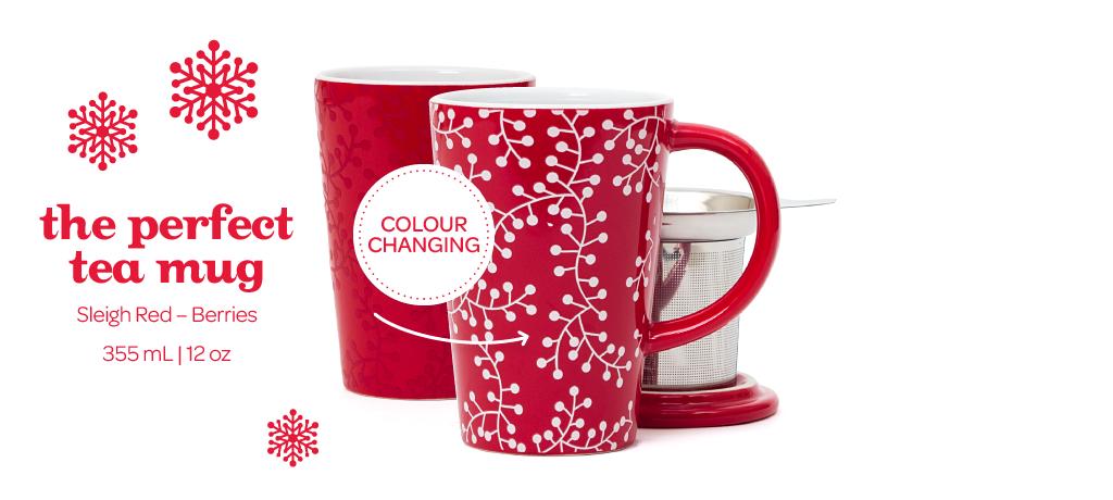 perfect-tea-mug-heat-sensitive-sleigh-red-berries-900725-new_l