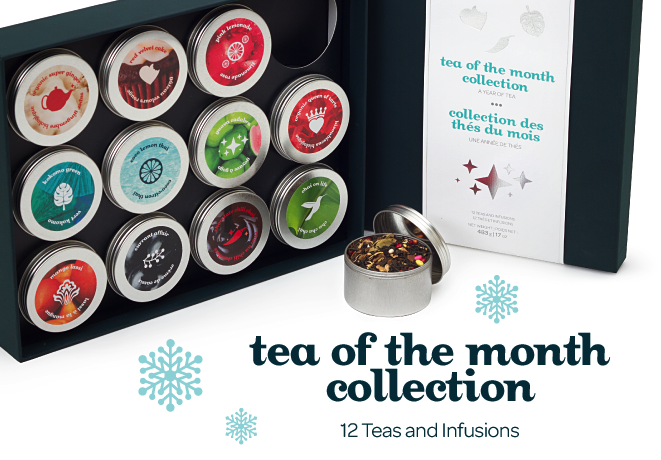 tea-of-the-month-collection-900908_l