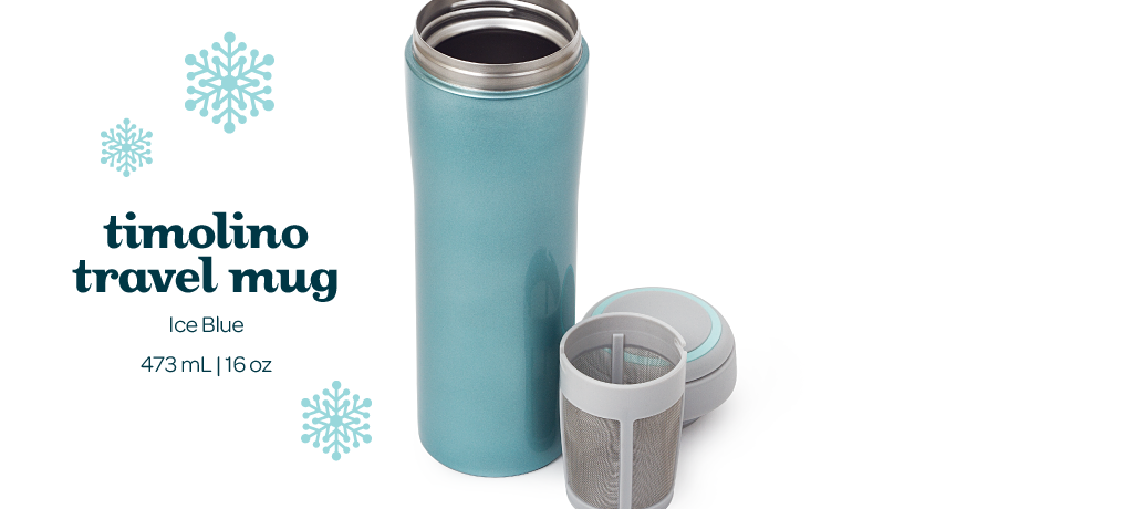 timolino-travel-mug-16oz-ice-blue-900153_l