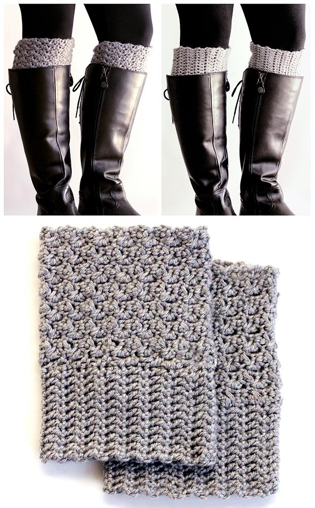 Boot-Cuffs2