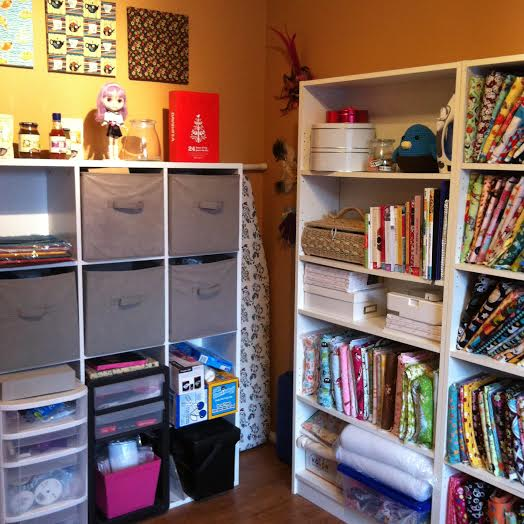 Sew Creative Sewing Studio 2