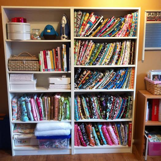 Sew Creative Sewing Studio 3