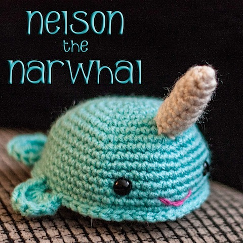 crochet-narwhal-pattern-4-copy1