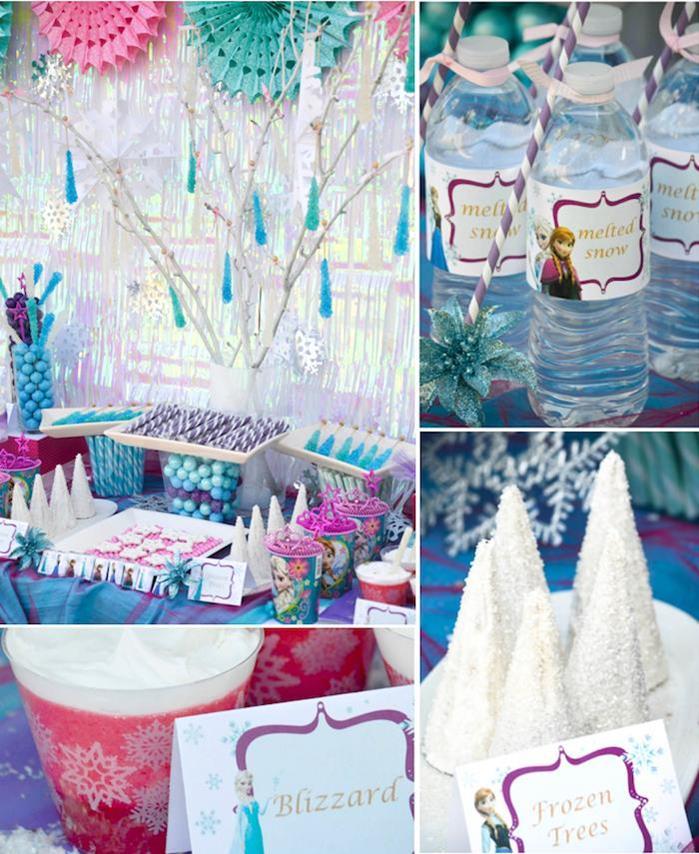 Disneys-Frozen-themed-birthday-party-full-of-ideas-Via-KarasPartyIdeas.com-frozen-frozenparty