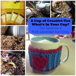 A Cup of Creativi-Tea with Tea Sparrow and Rishi Lavender Earl Grey Tea.jpg