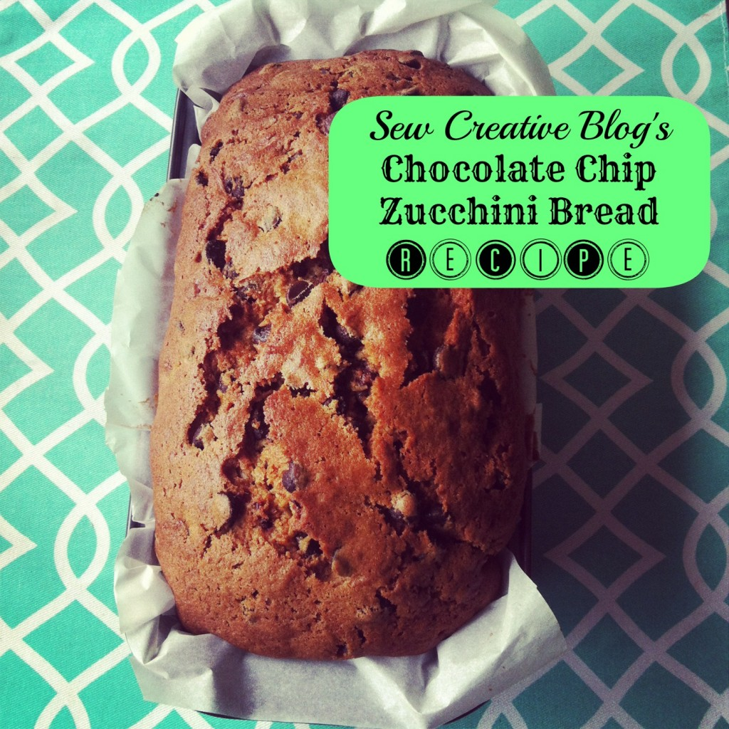 Chocolate-Chip-Zucchini-Bread-Recipe--1024x1024