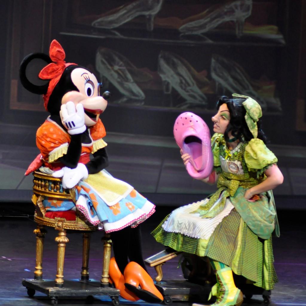 Disney Live Rockin Road Show Pic 2.jpg