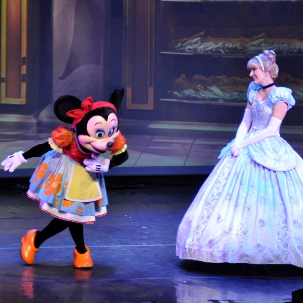Disney Live Rockin Road Show Pic 3.jpg