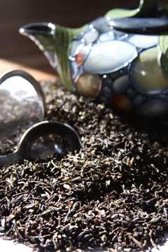 Organic-Lavender-Earl-Grey-Theme