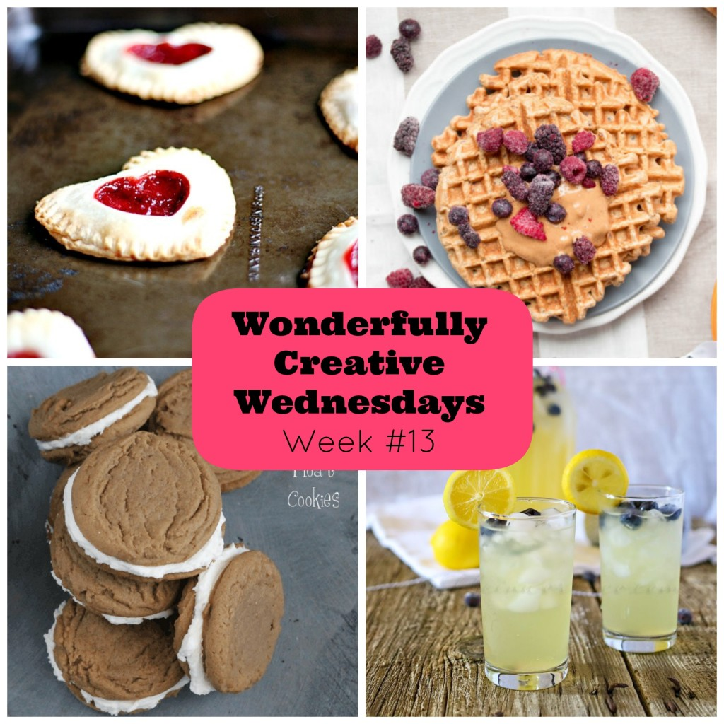 Wonderfully Creative Wednesdays Link Party Week 13.jpg