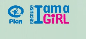 Because I am A Girl.jpg