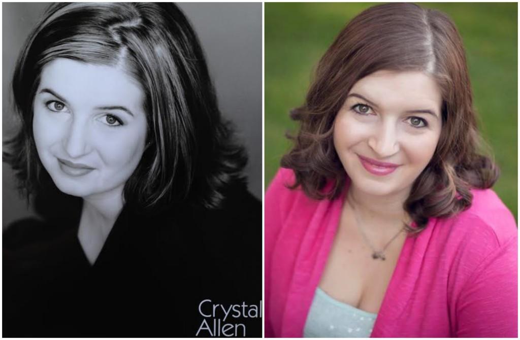 Crystal Allen.jpg