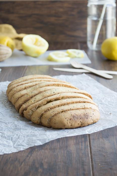 Lemon-Poppy-Seed-Biscotti-1