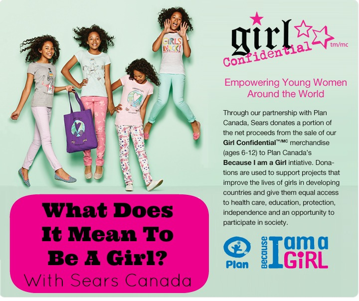 What Does It Mean To Be A Girl With Sears Canada.jpg