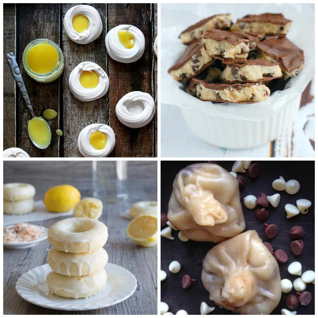 Wonderful Food Wednesdays Feature Picture week 18.jpg