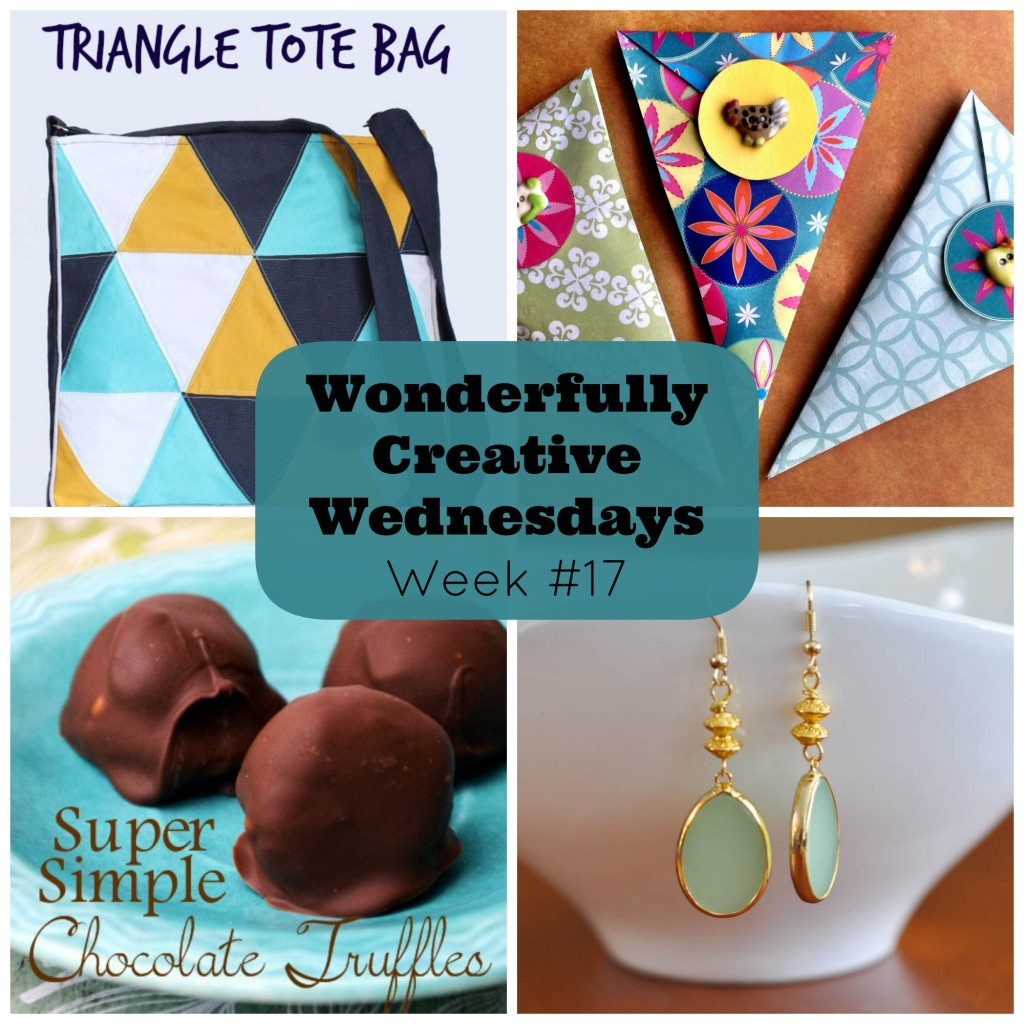 Wonderfully Creative Wednesdays Week 17.jpg