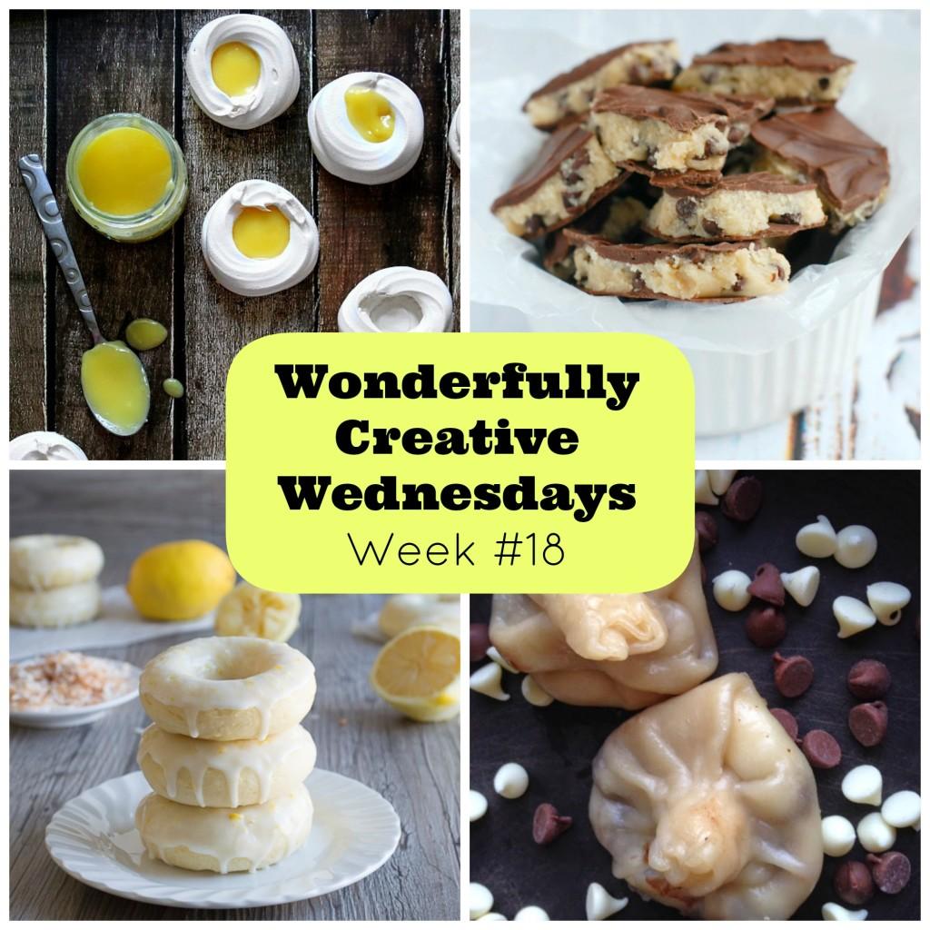 Wonderfully Creative Wednesdays Week 18.jpg
