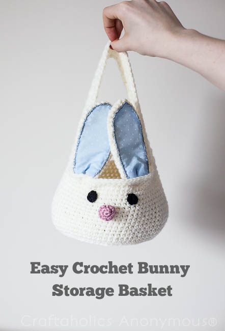 bunny-basket-with-watermark