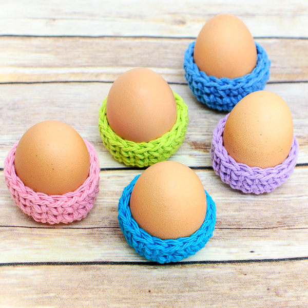 crochet-Easter-egg-cozy-pattern-1-of-5