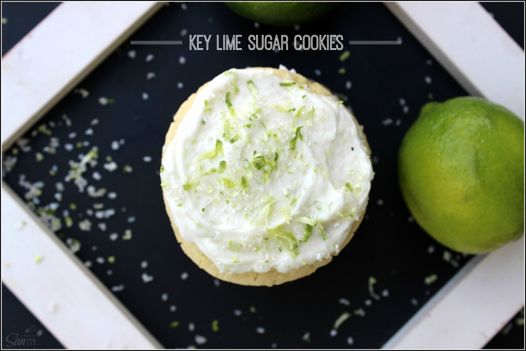 frosted-lime-sugar-cookies-single
