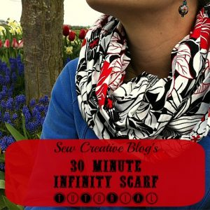 30-minute-infinity-scarf-sewing-tutorial-pattern-tons-of-photos-and-instructions-from-Sew-Creative