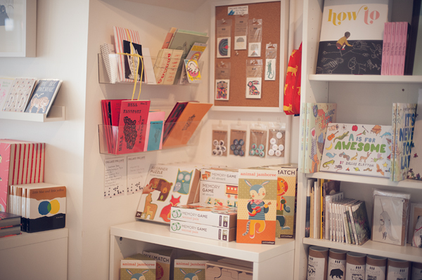 Crafting night with West Coast Creative Living Bloggers at Collage Collage 12
