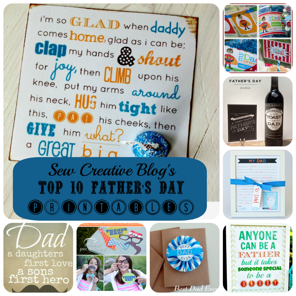 Top-10-Fathers-Day-Printables-