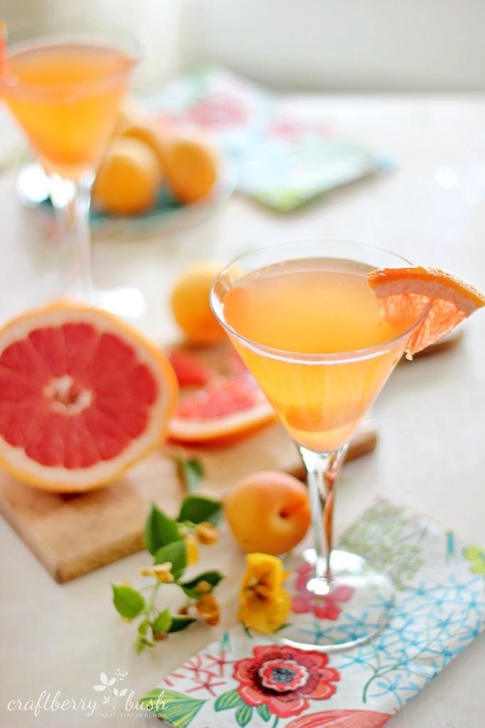 apricotgrapefruitmartinicraftberrybush