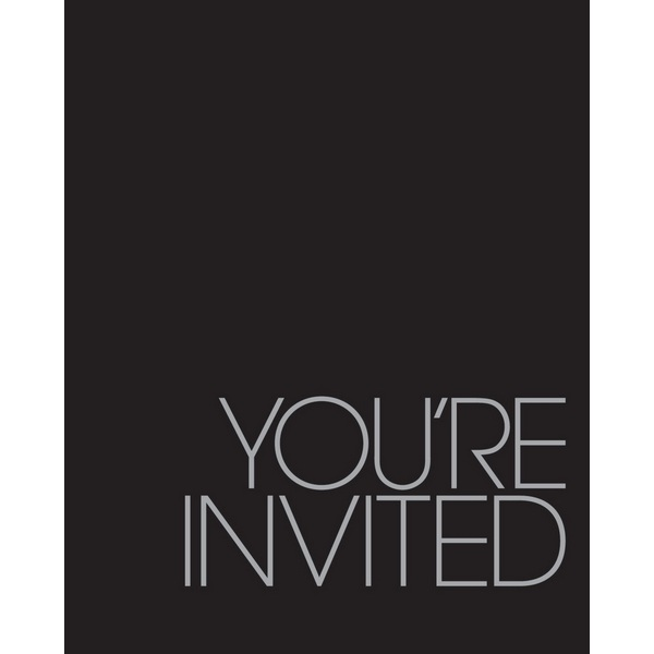 classic-celebrations-you-re-invited-invitations-package-of-8-cards-with-envelopes