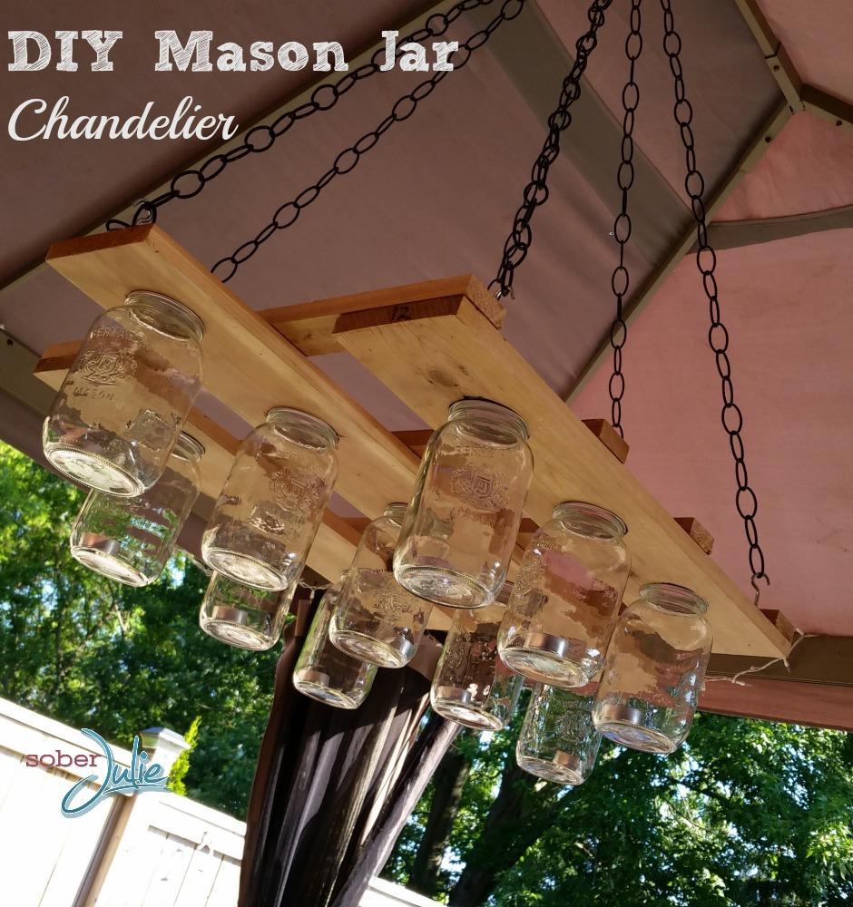 diy-mason-jar-chandelier-project-title