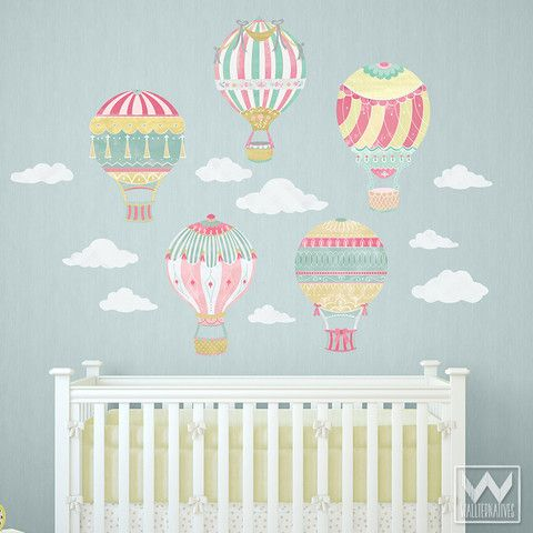 hot-air-balloon-wallprints-fabric-decal