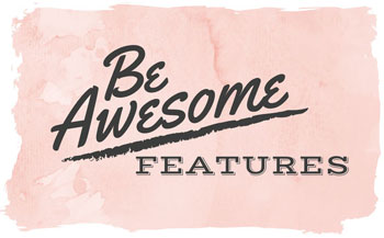 awesome-features