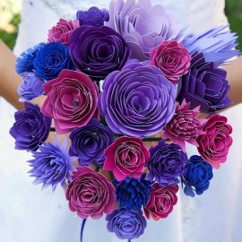 Cricut-Paper-Wedding-Bouquet-2-ed-e1429057955981