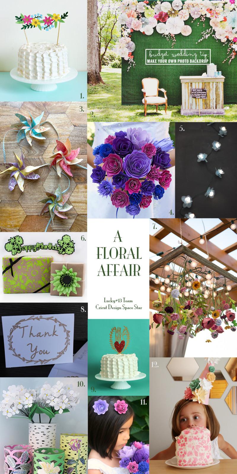 Lucky13_floral-affair