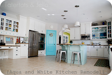 aqua-and-white-kitchen-remodel-header