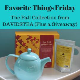 Favorite Things Friday (7)